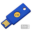 Amazon.com: FIDO U2F Security Key: Computers & Accessories
