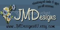 JMDesigns