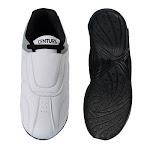 Adult Century Lightfoot Martial Arts Shoe