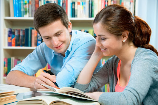 Four Things Students and Tutors Should do DURING an Initial Tutoring Session