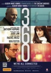 移城別戀 (360) 09