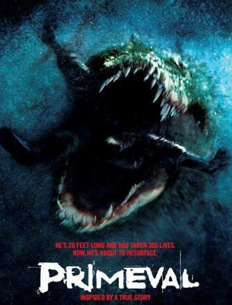 english horror movie download free