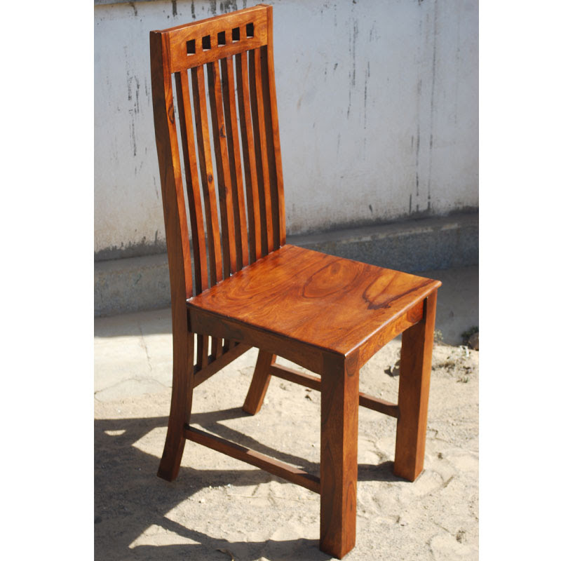 Brilliant Collection Of Chair Pictures Simple Wooden Chair Designs Dailytribune Chair Design For Home Dailytribuneorg