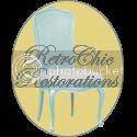 RetroChic Restorations