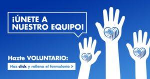 #voluntarios