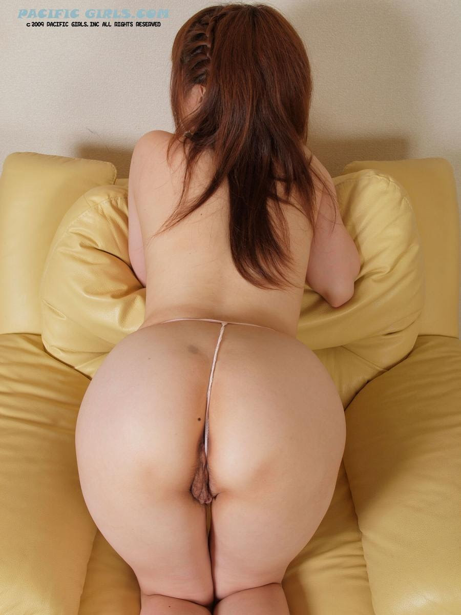 japan milf show big ass