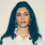 Marina Announces New Single: Her Biggest Songs Revealed News Before We Get New Marina Music, We - Official Charts Company