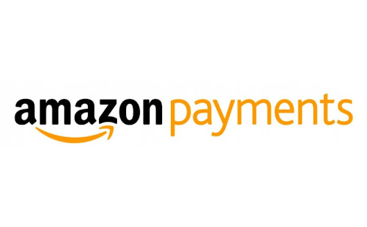 Are Amazon Payments already bigger than PayPal?