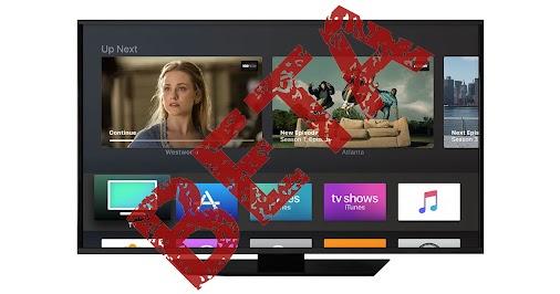 Apple released tvOS 11.2 Developer Beta 4 for Apple TV #appletv #developer #beta  Apple rounded out ...