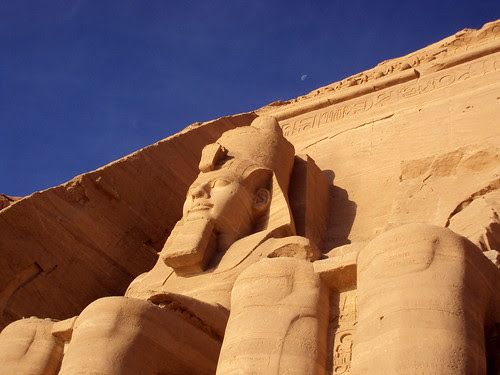 Aswan (9)