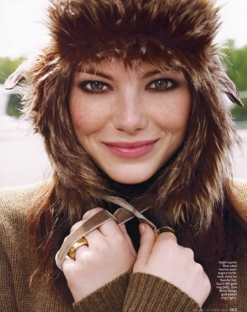 Emma-stone-fur-hat_large