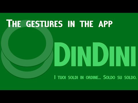 DinDini - Android Apps on Google Play