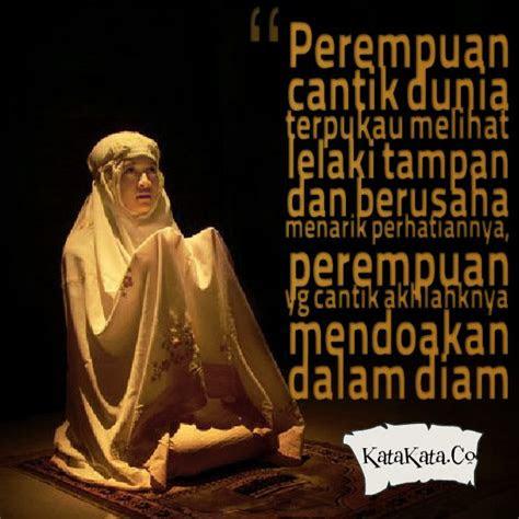 kata  islam search results calendar