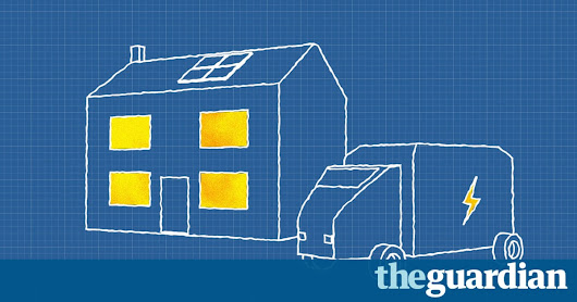 How to switch to solar power in your home and why now is the time – video