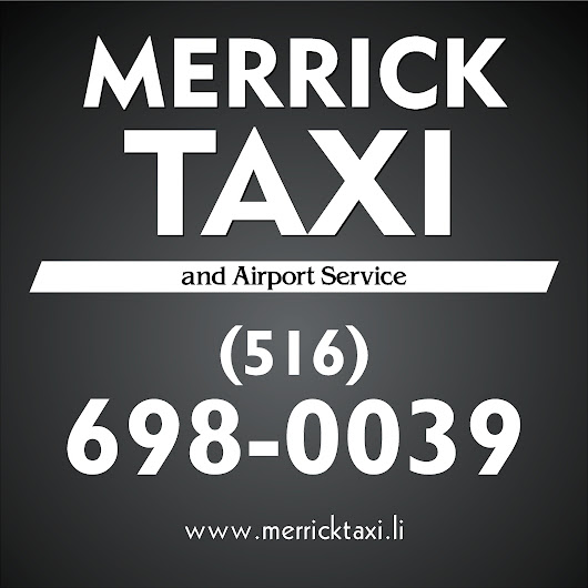 Careers at Merrick Taxi and Airport Service