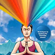 Third Eye Awakening: Techniques to Awaken the Third Eye Chakra: Guide to Opening Your Third Eye Chakra and Experiencing Higher Consciousness and State of Enlightenment - Kindle edition by Shalu Sharma. Religion & Spirituality Kindle eBooks @ Amazon.com.