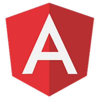 angular.js/CHANGELOG.md at master · angular/angular.js · GitHub