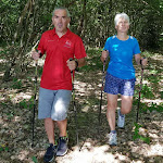 Rigny-sur-Arroux | Christian Bonnet, la vie avec la maladie de Parkinson - Le JSL