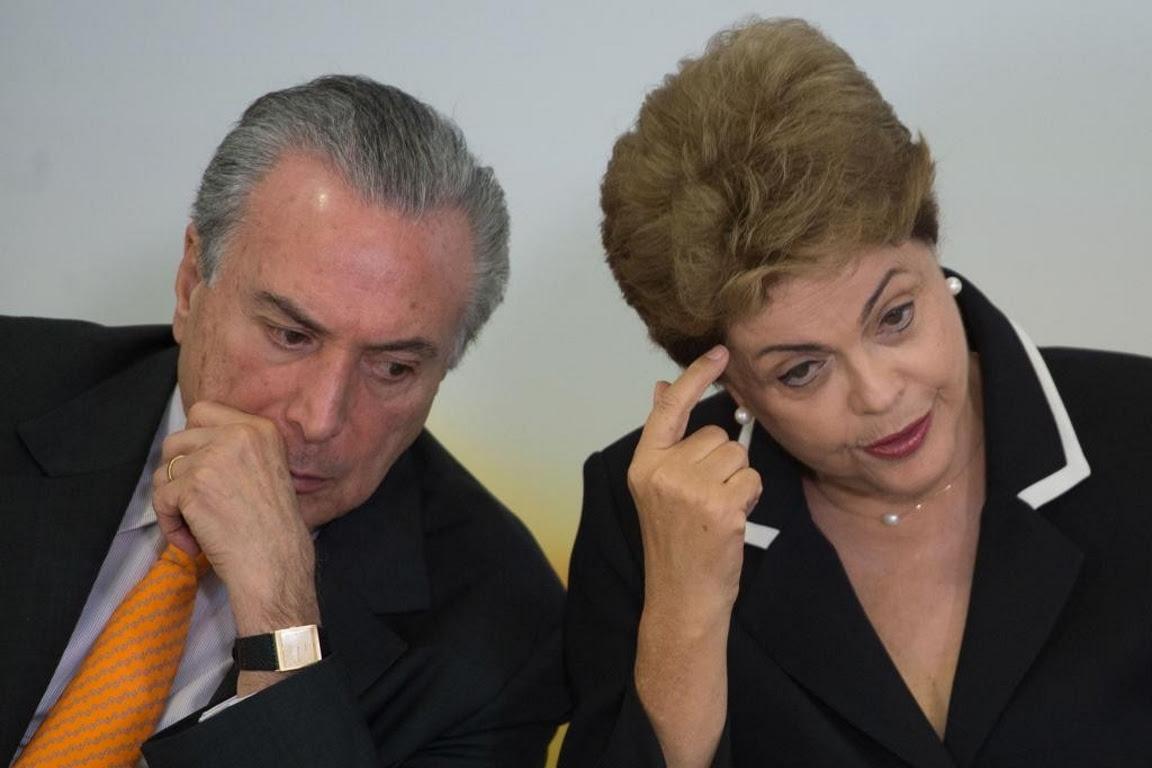 Marcelo Camargo / Agência Brasil.