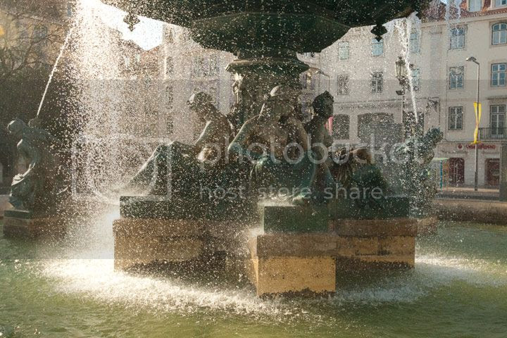 photo _Rossio_zpsdf306462.jpg