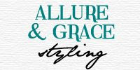 Allure and Grace Styling