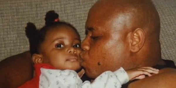 Ebola fatality Patrick Sawyer was planning on coming home to visit his daughters in August