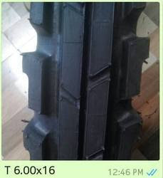 Tractor Tires Manufacturers Oem Manufacturer In India