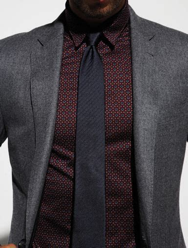 stylish men suits mens suits tips