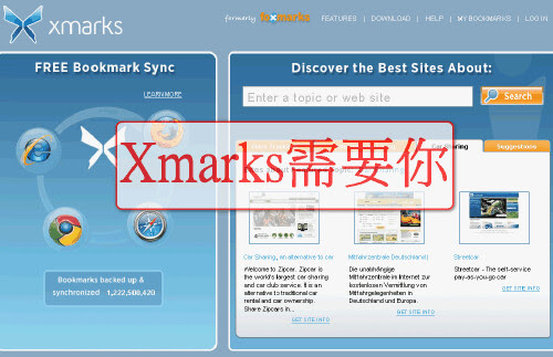 xmarkssync-03
