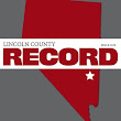 Newly Requested No-Fly Drone Zone a No-Go - Lincoln County Central