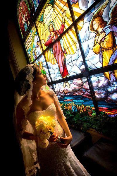 Fresno Photographers, Fresno photography, Wedding Photography