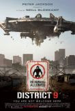 district93_large