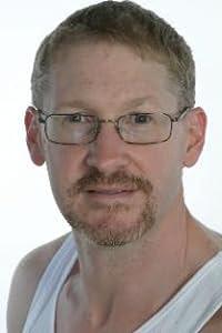 Image of Andrew Grey