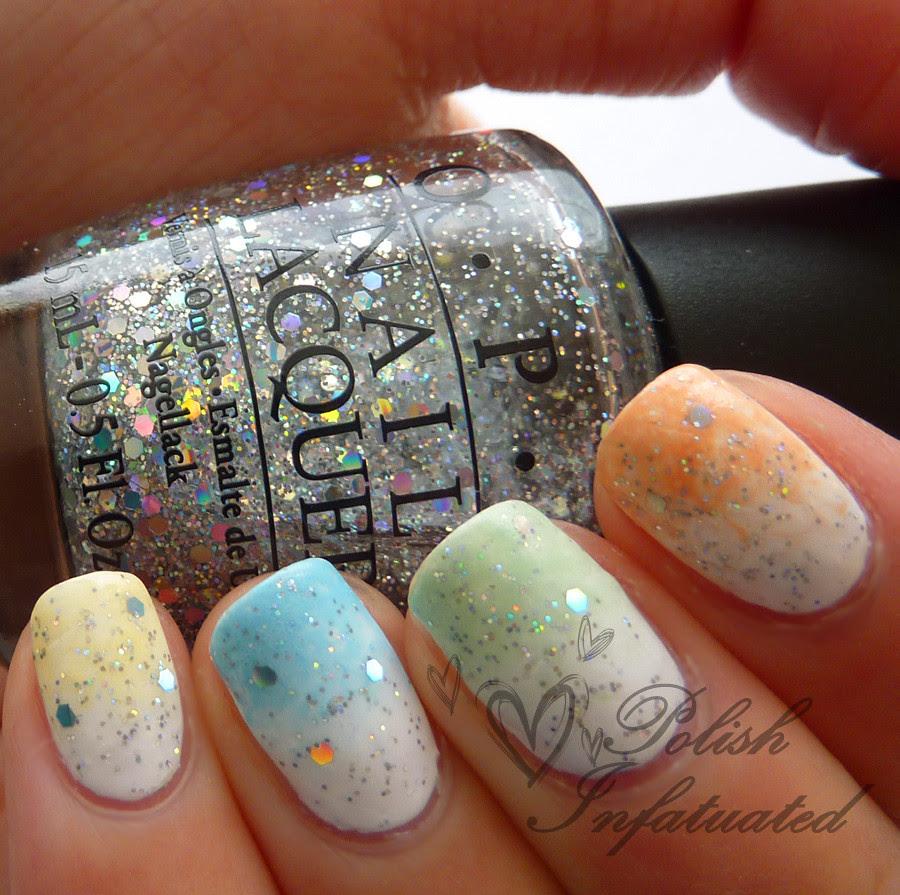 rainbow sorbet3