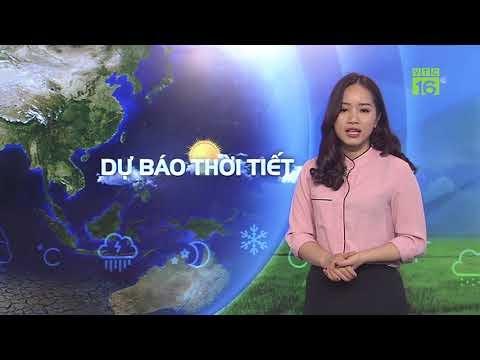 Dự báo thời tiết 01/02/2020 | Vùng núi rét 10 độ, Hà Nội 13 độ | VTC16