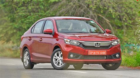 honda amaze  price mileage reviews specification