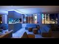 Aquarium Interior Design Ideas