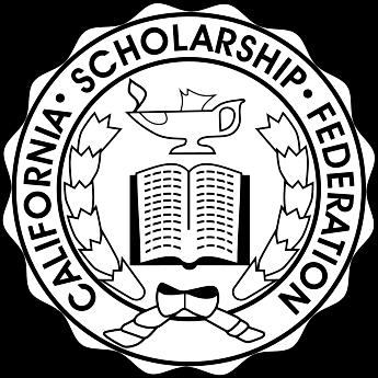 T-Shirt Design - CSF logo (logo-136c1)