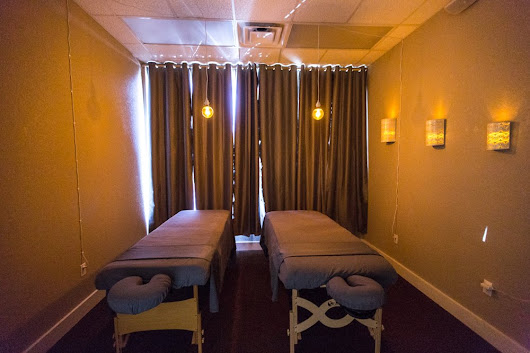 Nicki Lee's Day Spa - Temple, TX