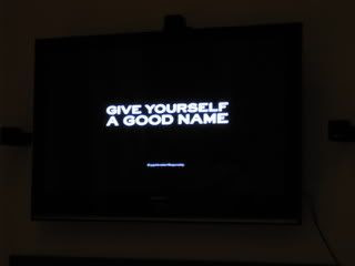 Good Slogan