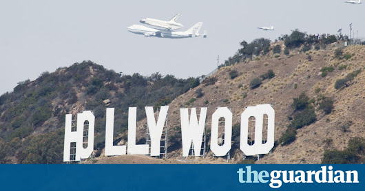 Gloom in Hollywood as reports indicate top blockbusters lost $1bn this summer | Film | The Guardian