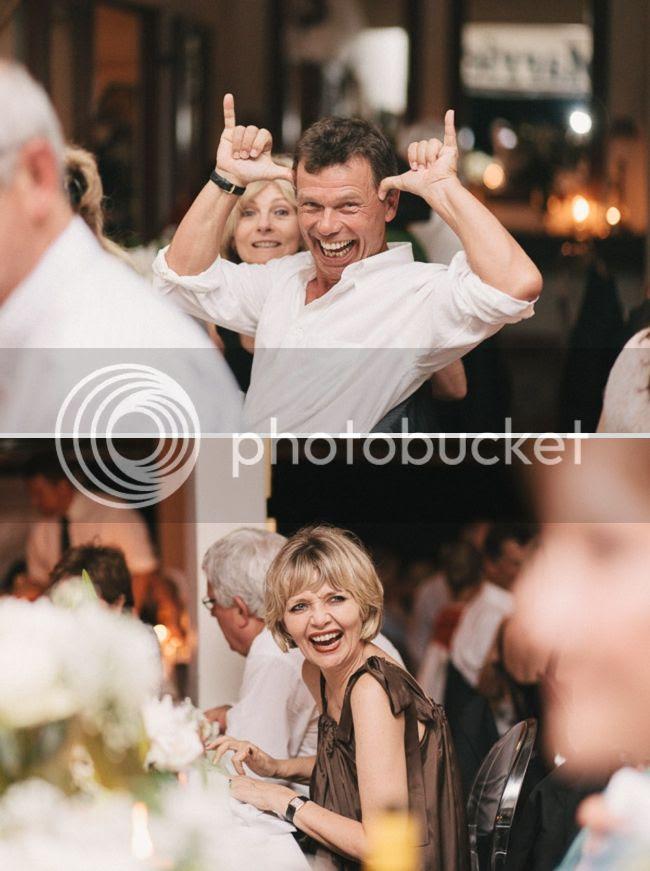http://i892.photobucket.com/albums/ac125/lovemademedoit/welovepictures%20blog/BushWedding_Malelane_056.jpg?t=1355997286