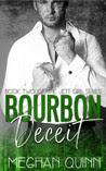 Bourbon Deceit
