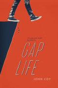 Title: Gap Life, Author: John Coy
