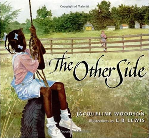 10 Picture Books that Spark Empathy