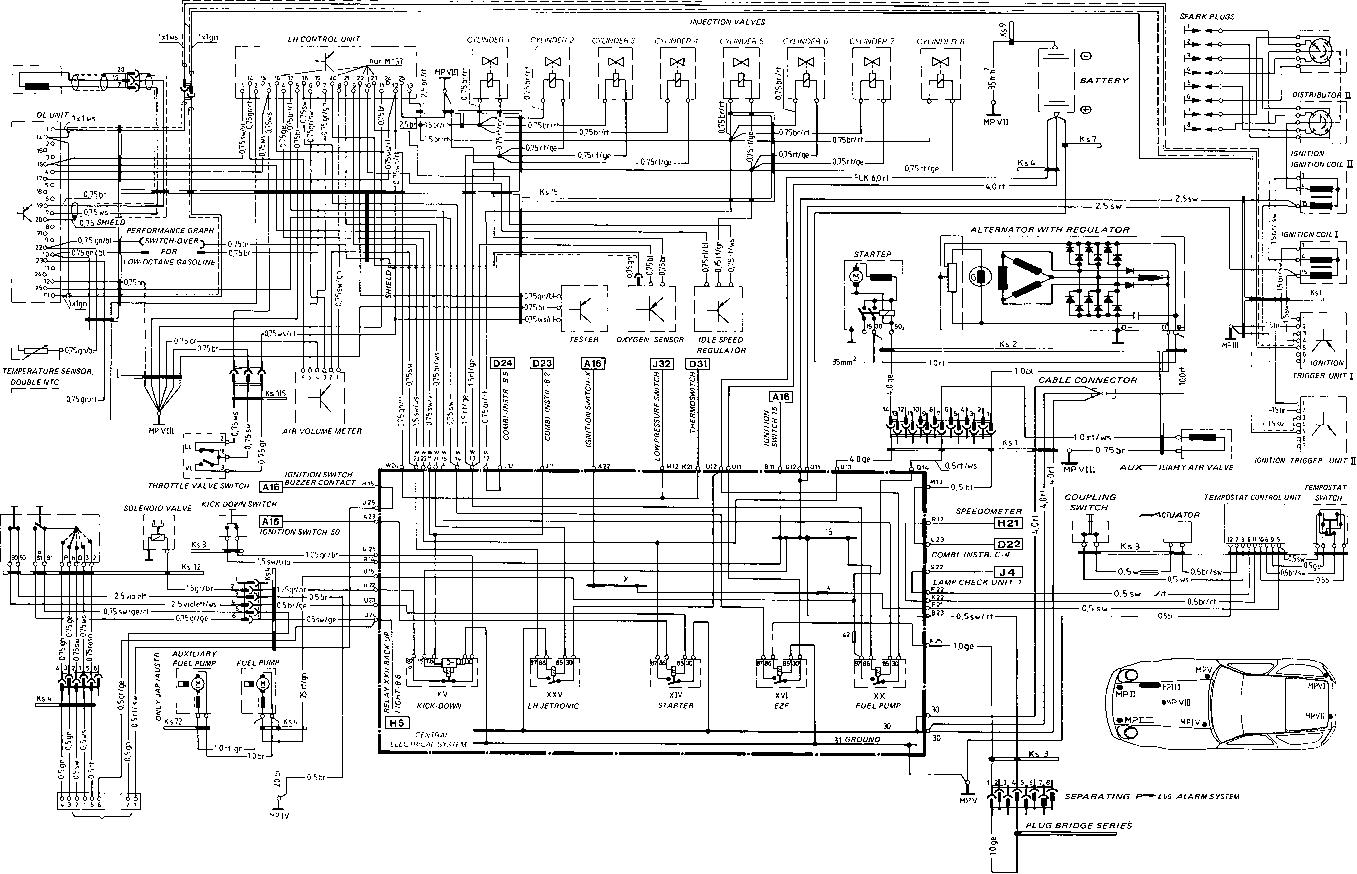 Free Diagram 1969 Porsche Wiring Diagram Full Version Hd Quality Wiring Diagram Ilwiring Bandb Veneto It