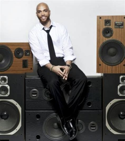 Florida DJs Cheap Ft Lauderdale Miami Orlando Jacksonville