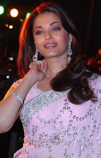 aishwarya rai saree5