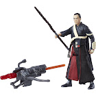 """Star Wars Rogue One Chirrut Imwe 3.75"""" Action Figure"""