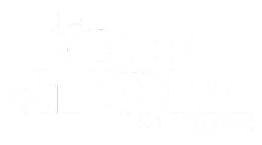 Email Newsletter | The BOB & TOM Show